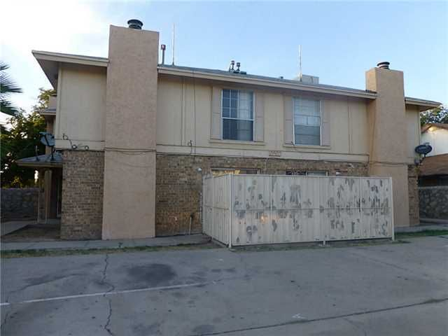 10907 bob stone dr el paso tx 79936 home for sale and for New homes el paso tx west side