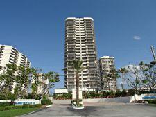 4000 N Ocean Dr Apt 303, Riviera Beach, FL 33404