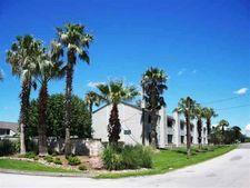 604 Highcrest Dr Unit 422, Granite Shoals, TX 78654