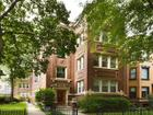 Photo of Chicago, IL home for sale