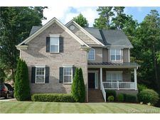 103 Avaclaire Way, Indian Trail, NC 28079