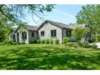 Photo of 1407 W Fairy Chasm Rd, River Hills, WI 53217