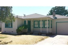 752 Viader Ct, Santa Clara, CA 95050