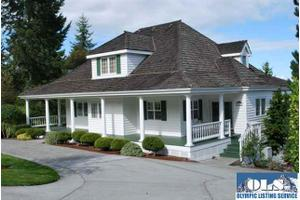 412 Fox Hollow Rd, Sequim, WA 98382