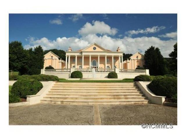16196 old jonesboro rd bristol va 24202 for Classic house bristol