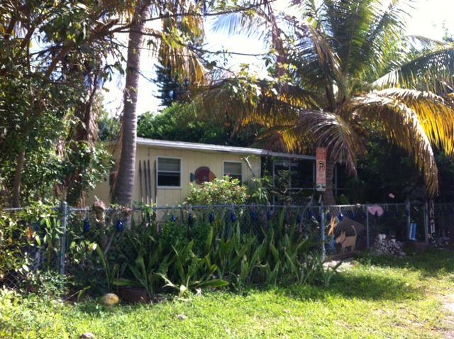 28181 Helen Ave, Ltl Torch Key, FL