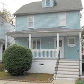 32 Walnut St, Bloomfield, NJ 07003