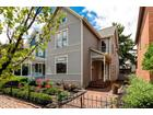 Photo of 825 S 5th St, Columbus, OH 43206