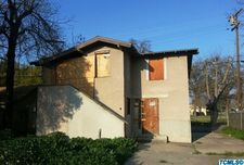304 Nw 2nd Ave, Visalia, CA 93291