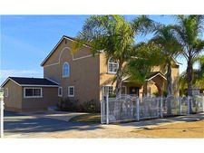 1705 L Ave, National City, CA 91950