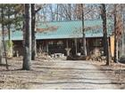 406 Wolf King Rd, Mountain View, AR 72560