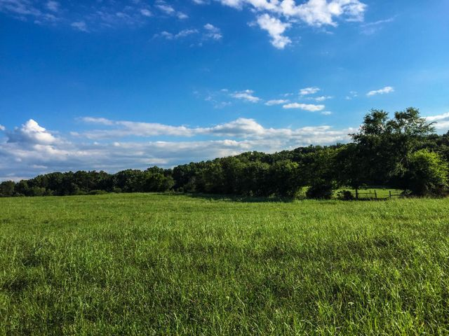 Homes For Sale Near Maryville Tn