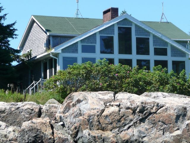 43b loon point rd jonesport me 04649 home for sale and