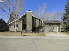 406 Cormorant Ct, Fort Collins, CO 80525