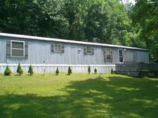205 Old Ferry Rd, Oil City, PA 16301