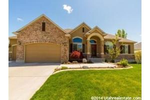 925 Mill Shadow Dr, Kaysville, UT 84037