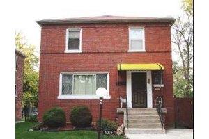 9006 S Carpenter St, Chicago, IL 60620