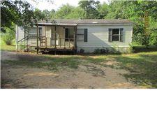 8651 Shaw St, Mobile, AL 36608