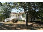 2390 Ivory Rd, Fort Scott, KS 66701