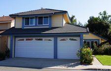 4 Alondra, Irvine, CA 92620