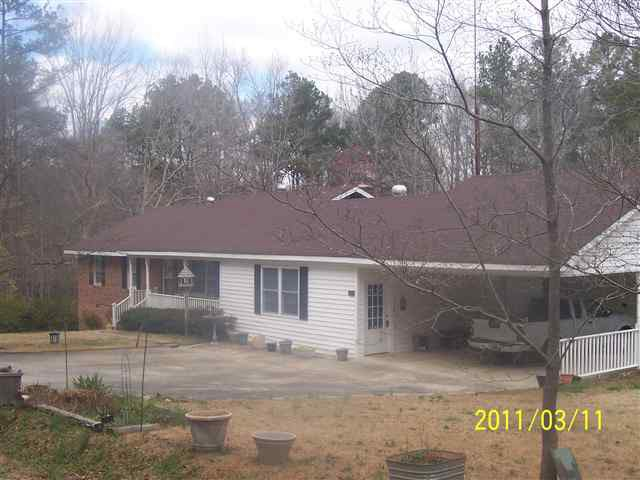 6556 Lc Reeves Piligram Ln Unit 154, Kershaw, SC