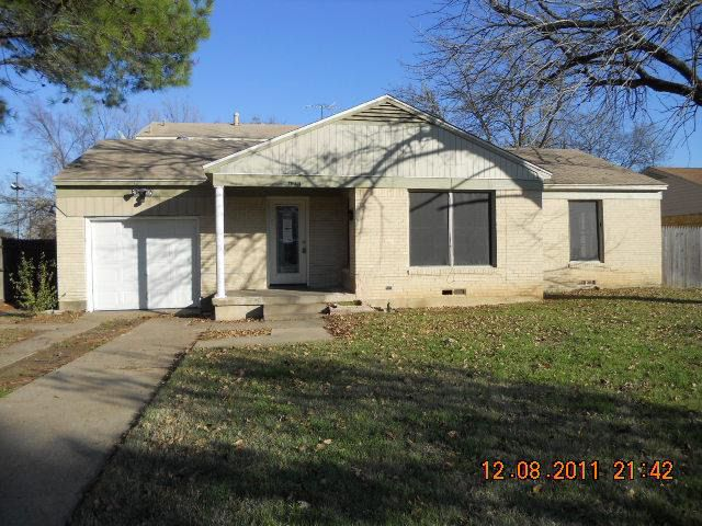 Dallas Real Property Records Online