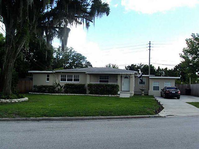 1330 Golfview St, Orlando, FL