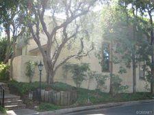 6121 Shoup Ave Unit 6, Woodland Hills, CA 91367