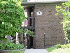 181 Long Hill Rd Apt 7-6, Little Falls, NJ 07424