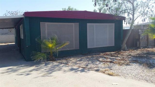 1207 e 23rd pl yuma az 85365 home for sale and real