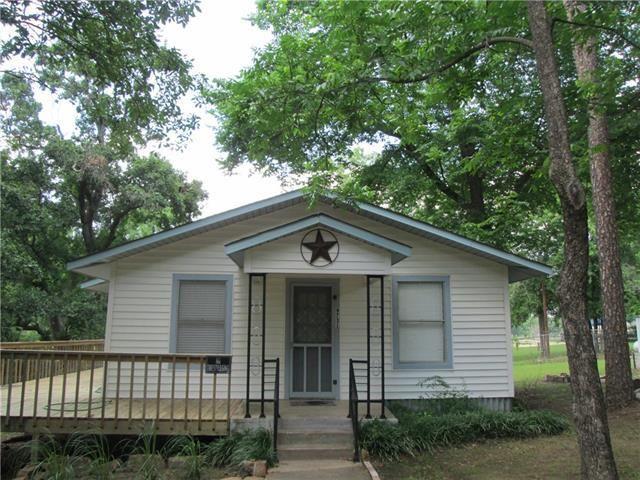 The Retreat Of Shawnee Apartment Homes