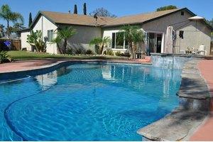 10947 Westmore Ln, San Diego, CA 92126