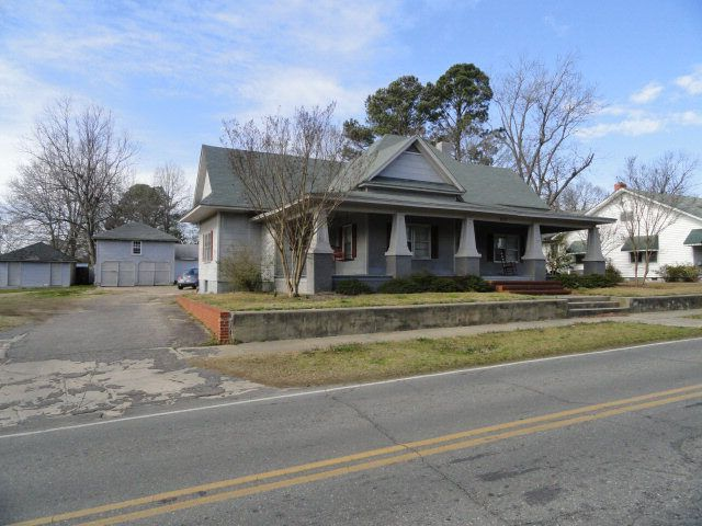 625 N Church St, Mount Olive, NC 28365 - realtor com®