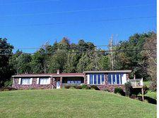 10288 State Route 85, Cowanshanock Twp, PA 16201
