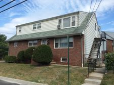 67 Rockland Ave, Woodland Park, NJ 07424