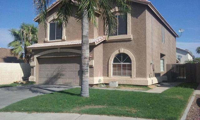 home for rent 4602 e douglas ave gilbert az 85234