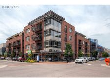 191 Clayton Ln Unit 203, Denver, CO 80206