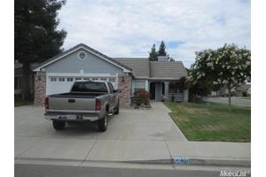 5529 Sun Brook Ct, Salida, CA 95368