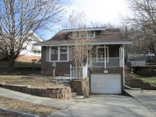 415 Houston Ave, Council Bluffs, IA 51503
