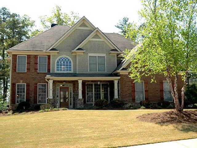 1373 Great Shoals Cir, Lawrenceville, GA