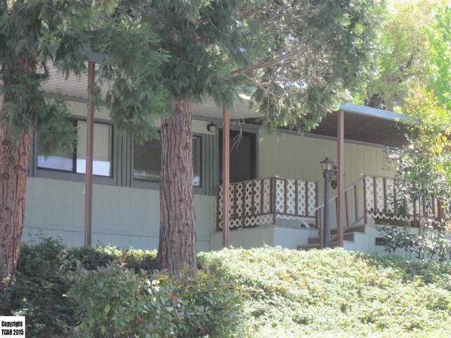 18717 mill villa rd jamestown ca 95327 home for sale