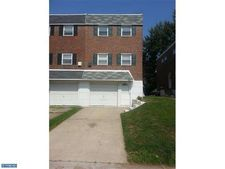 2864 Welsh Rd, Philadelphia, PA 19152
