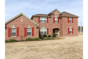 5159 Featherbend Ln, BARTLETT, TN 38002