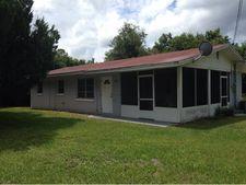 1853 Grey Oak Ln, Lorida, FL 33867