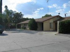 25981 Columbia St, Hemet, CA 92544
