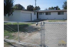 137 N Stine Rd, Bakersfield, CA 93309