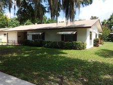 2531 Washington Rd, Mount Dora, FL 32757