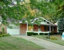 699 Foster St, Franklin, OH 45005