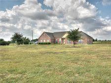 111 Cotton Rows, Taylor, TX 76574