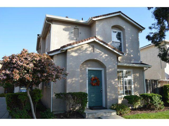 1608 Hermocilla Way, San Jose, CA 95116